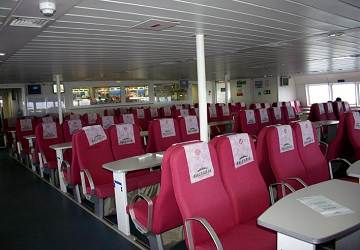 balearia_nixe_seating_area_3