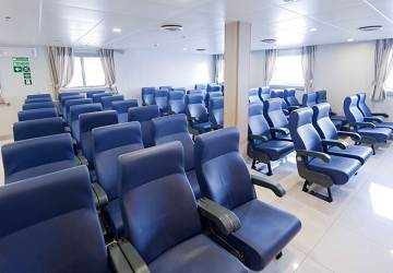 balearia_visemar_one_seating_area