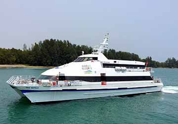 bintan_resort_ferries_aria_bupala