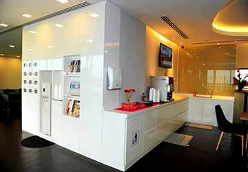bintan_resort_ferries_aria_bupala_emerald_pantry