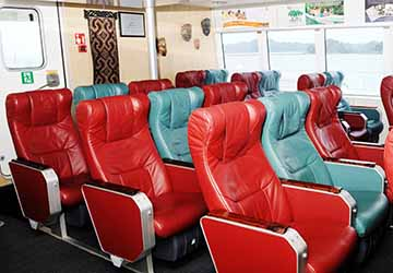 bintan_resort_ferries_aria_bupala_seating