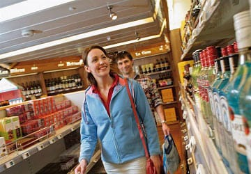 brittany_ferries_barfleur_shop