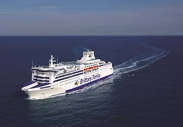 brittany_ferries_normandie