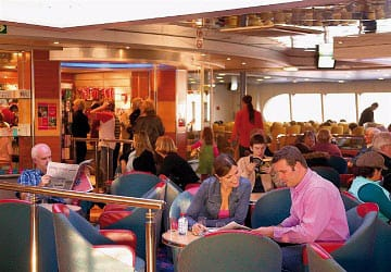 brittany_ferries_normandie_express_lounge