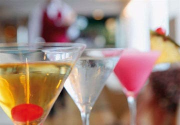 brittany_ferries_pont_aven_cocktails