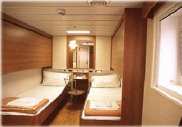 celtic_link_ferries_norman_voyager_2_bed_cabin