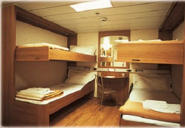 celtic_link_ferries_norman_voyager_4_bed_cabin