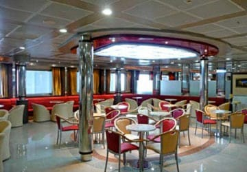 celtic_link_ferries_norman_voyager_lounge