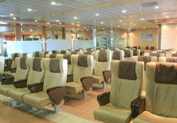 celtic_link_ferries_norman_voyager_lounge_2