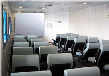 celtic_link_ferries_norman_voyager_reclining_seats