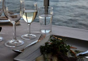 dfds_seaways_pearl_seaways_dining_with_ocean_views