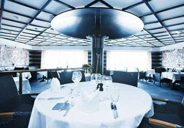 dfds_seaways_pearl_seaways_steak_house_restaurant