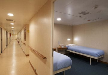 dfds_seaways_seven_sisters_cabin