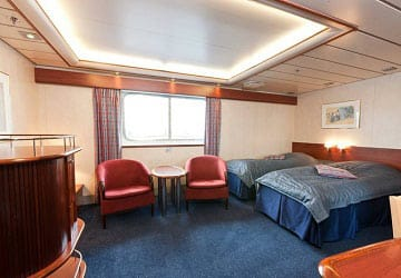 dfds_seaways_sirena_seaways_commodore_de_luxe_3_bed_cabin