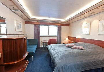 dfds_seaways_sirena_seaways_commodore_de_luxe_cabin