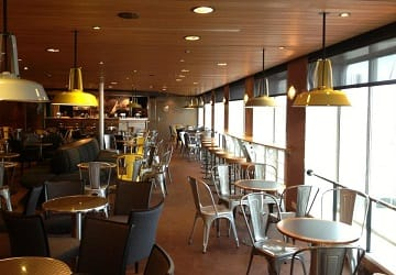 eckero_line_finlandia_bar2_seating_area