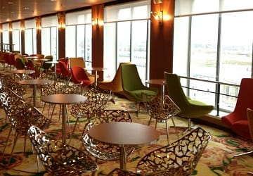 eckero_line_finlandia_bar_seating_area