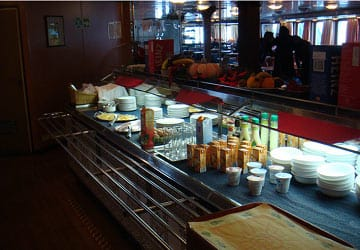 gld_atlantique_norman_asturias_buffet_restaurant