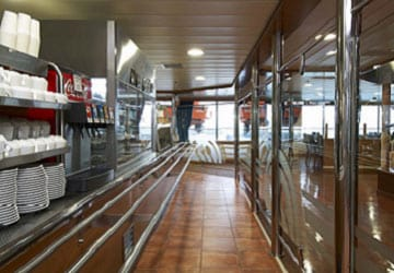 gld_atlantique_norman_asturias_self_service_restaurant_2