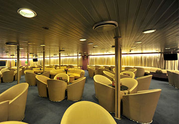 golden_star_ferries_superferry_ii_yellow_seats
