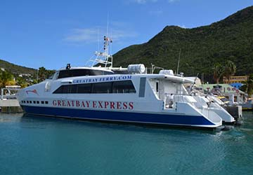 great_bay_express_pride_of_st_barth