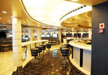 Rese 241 A Y Gu 237 A Del Ferry Grimaldi Lines Cruise Roma