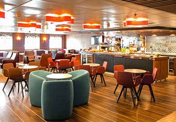 interislander_kaiarahi_plus_lounge