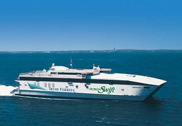 irish_ferries_dublin_swift