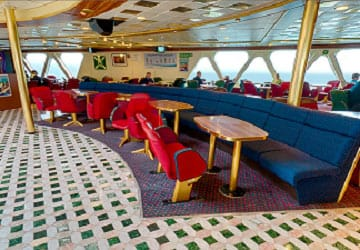 irish_ferries_dublin_swift_cafe_lafayette