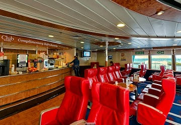 irish_ferries_dublin_swift_club_class_lounge