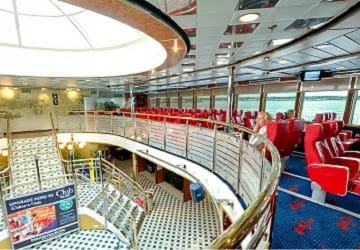 irish_ferries_dublin_swift_club_class_lounge_1