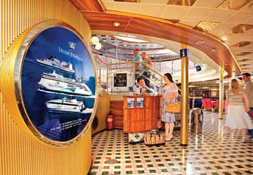 irish_ferries_dublin_swift_reception