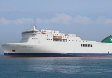 irish_ferries_epsilon