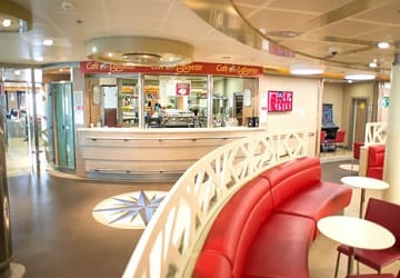 irish_ferries_epsilon_cafe_lafayette