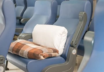 irish_ferries_epsilon_reclining_seats
