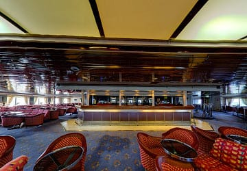irish_ferries_oscar_wilde_gaiety_lounge