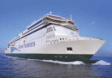 irish_ferries_ulysses