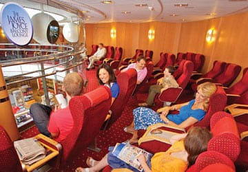 irish_ferries_ulysses_balcony_lounge