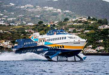 liberty_lines_fast_ferries_platone