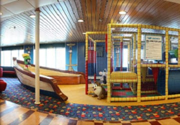 moby_lines_moby_freedom_kids_play_area