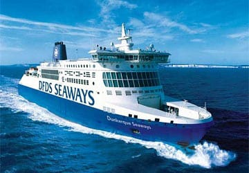 norfolk_line_dunkerque_seaways