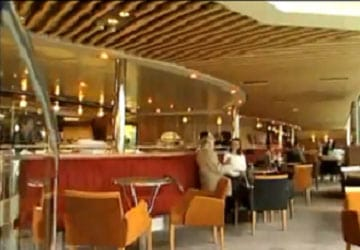 norfolk_line_dunkerque_seaways_bar_lounge