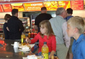 norfolk_line_dunkerque_seaways_fast_food-restaurant