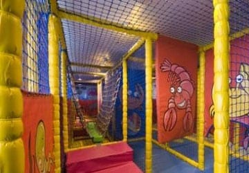 norfolk_line_dunkerque_seaways_kids_play_area