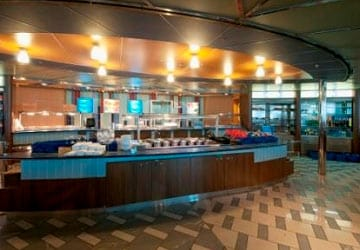 norfolk_line_dunkerque_seaways_self_service_restaurant_3