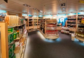 norfolk_line_dunkerque_seaways_shops_2
