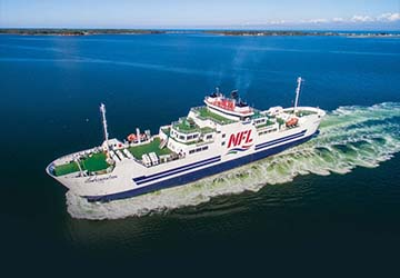 northumberland_ferries_confederation