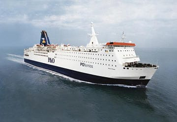 po_ferries_pride_of_bruges