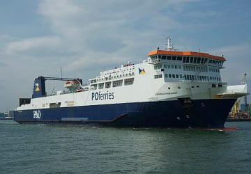 po_irish_sea_european_endeavour