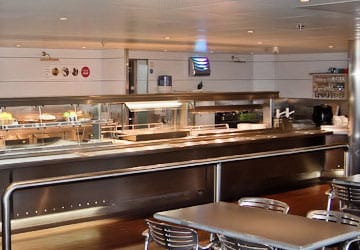 po_irish_sea_european_endeavour_cafe_area